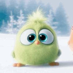 cute adorable angry birds angrybirds angry birds movie