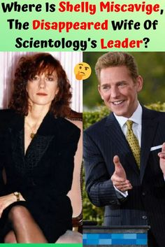 Shelly Miscavige, the wife of Scientology leader David Miscavige, hasn't been seen in more than a decade, leading to speculation about her whereabouts. Deep Breathing Exercises, Muscle Weight, Girl Life Hacks, Cool Halloween Costumes, Flat Tummy, Sit Up, Beautiful Family, Butt Workout, Super Funny