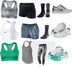 """""""Untitled #47"""" by eat-n-sleep ❤ liked on Polyvore"""