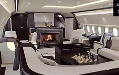 looks good. flightpartner.com @flightpartner book better. sell smarter. #flyprivate