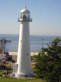 28 Best Biloxi Beach Mississippi Images