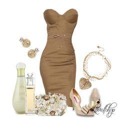 pumps http://bit.ly/1Xcg5yU dresses http://bit.ly/1nWyZOy perfume http://bit.ly/1PuER8d shower gel http://bit.ly/1UWahIt bag http://bit.ly/1NYFB3I earrings http://bit.ly/1TN2SwB necklace http://bit.ly/1oiV4a6
