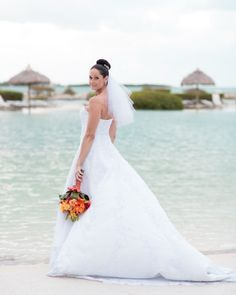 Florida Keys Weddings Hawks Cay Resort #Bob Care Photography