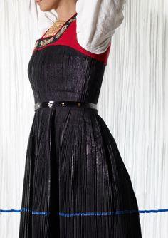 juppe   Die Juppe, eine zeitlose Schönheit   Susanne Kaufmann Blog Folk Costume, Costumes, Beautiful Outfits, Beautiful Clothes, Austria, Switzerland, Germany, Textiles, Culture