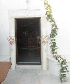 Island Events creating weddings and events in Naxos, Greece - homepage