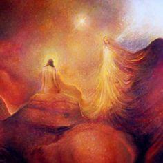 #anjos #deuses #dos #mensagens #mensagens dos anjos e deuses