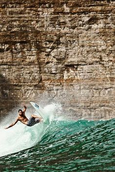 What a wave. #MeetTheMoment