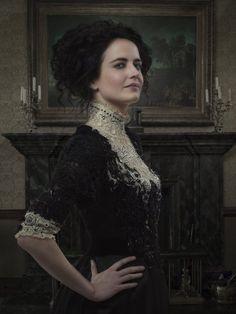 Nueva promo y fotos promocionales del reparto de la Segunda Temporada de 'Penny Dreadful'. | Series Ciencia Ficción