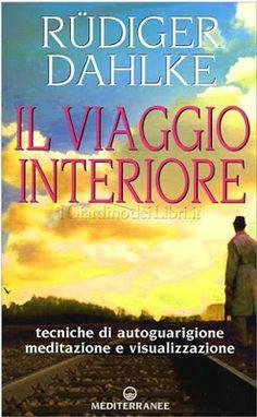 Luigi e i libri: Il Viaggio Interiore