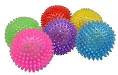 Amazing Pet Products Bouncy Ball Dog Toy 14Inch 3 pack *** See this great product.(This is an Amazon affiliate link and I receive a commission for the sales)