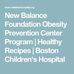 back to the basics on obesity The rising obesity rates come with significant health consequences and cost, with more than one-quarter of health care costs now directly related to obesity the impact of obesity is devastating, taking years off people's lives and life out of those years.
