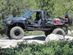 *Official* Toyota Flatbed Thread - Page 19 - Pirate4x4.Com : 4x4 and Off-Road Forum