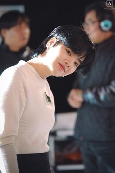 마현이한테 치이고, 이주영한테 반했다. : 네이버 포스트 Young Actresses, Korean Actresses, Korean Actors, Actors & Actresses, Lee Joo Young Hair, Korean Short Hair, Gal Pal, Ulzzang Girl, Girl Crushes
