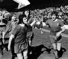 Liverpool Football Club, Liverpool Fc, Kevin Keegan, Paisley, Champion, Soccer, Celebrities, Life, Futbol