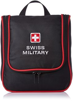 Swiss Military TB-1 Utility Toilet Bag (Black) Swiss Military http://www.amazon.in/dp/B00MHR5OAU/ref=cm_sw_r_pi_dp_RJC2wb1W3M3VH
