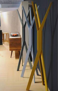 Table, Furniture, Home Decor, Coat Racks, Decoration Home, Room Decor, Tables, Home Furnishings, Home Interior Design