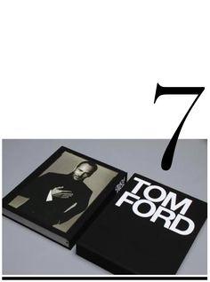 annie-leibovitz-taschen-top-10-fashion-coffee-table-books-home