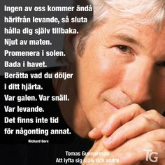 Richard Gere, Education, Movies, Movie Posters, Instagram, Funny Stories, Wellness, Tips, Inspiration