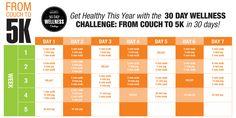 couch-to-5k-chart.jpg 3301 × 1651 bildepunkter