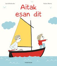 Discover this adorable and sweet book published by Albin Michel. Full of kindness and love, it tells the story of Archibald and his kid's fears, eased by his dad Communication Positive, Astrid Desbordes, Album Jeunesse, Kids Library, Kids Cards, Book Publishing, Good Books, Activities For Kids, Children
