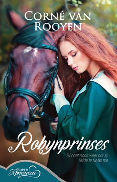 Buy Robynprinses (SuperRomanza) by Corne van Rooyen and Read this Book on Kobo's Free Apps. Discover Kobo's Vast Collection of Ebooks and Audiobooks Today - Over 4 Million Titles! Romans, Audiobooks, Ebooks, This Book, Van, Free Apps, Collection, Products, Vans