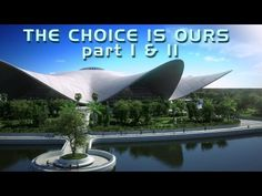 The Venus Project – New Video! ~ If you're not familiar with The Venus Project, then you're in for a treat! Imagine living in a world of abundance and prosperity without the need for money? Imagine using space age technology in the next few years? Imagine living in a world with clean air, fresh water, and healthy, non-GMO food? in5d