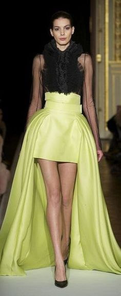 Cocktail Dress 2017, Strapless Cocktail Dresses, Cocktail Gowns, Bronze Dress, Terani Couture, Applique Dress, Couture Fashion, Summer Dresses, Dresses 2016