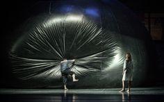 Faust   Teatr Polski