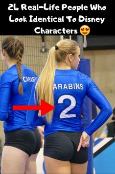 21 Real-Life People Who Look Identical To Disney Characters Best Picture For funny photo hilarious f Embarrassing Moments, Funny Moments, Awkward Moments, Funny Fails, Funny Jokes, Fun Funny, Funny Texts, Ridiculous Pictures, Hilarious Pictures