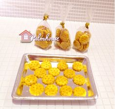 Find More Doll Houses Information about 1:12 mini dollhouse miniature simulation flower shaped biscuit 15 pcs per bag doll house small accessories,High Quality flower,China biscuit cutter Suppliers, Cheap flower hose from easy life 123 on Aliexpress.com