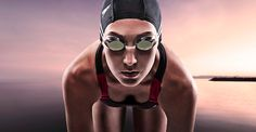 #sportrait #sports #portrait