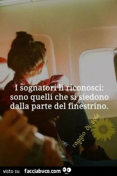 Italian Phrases, Italian Quotes, Tumblr Quotes, Bff Quotes, Best Travel Quotes, Makeup Quotes, Writing Quotes, My Mood, Some Words