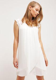 Sisley Lange jurken online kopen   Gratis verzending   Zalando
