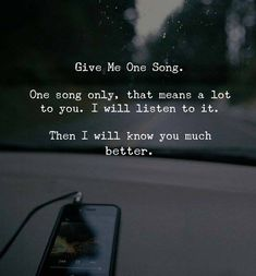 Music Quotes Lyrics Songs Feelings Heart 56 New Ideas Music Quotes Deep, Song Quotes, Cute Quotes For Life, Life Quotes, Music Lyrics, Music Songs, Lyric Art, Music Stuff, Art Music