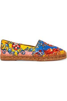 Sonosoloscarpe Su Boots Shoes Sandals E Fantastiche Immagini 118 t6q4Ht