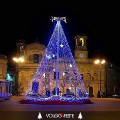 Puglia: #Gioia del #Colle BA Foto di @klaudiia.v  #GioiaDelC... (volgopuglia) (link: http://ift.tt/2hBqqd5 )