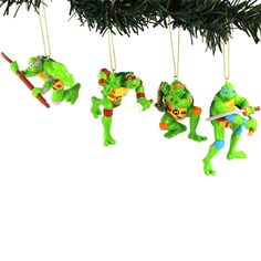 #FREESHIPPING on all orders from #YankeeToyBox Free Shipping, No minimum purchase required. #Christmas #Tree #Holiday #Ornaments #Decorations #Decor #holidayhome
