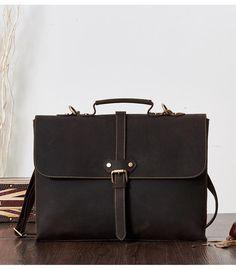 Business Briefcase, Briefcase For Men, Office Bags For Men, Laptop Shoulder Bag, Handbags For Men, Messenger Bag Men, Casual Bags, Custom Bags, Long Wallet