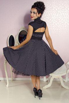 163 Besten Rockabilly Bilder Auf Pinterest Rockabilly Dresses