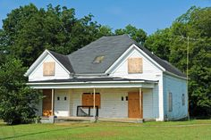 House Flipping Tips that May Help Springfield Home Sellers? Please visit us to learn more!