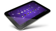 Toshiba Budget Tablet: Excite 10 SE