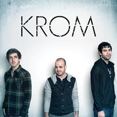 Found Savior Complex by KROM with Shazam, have a listen: http://www.shazam.com/discover/track/134112713