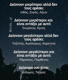 Scorpio Zodiac, Zodiac Signs, Greek Quotes, Astrology, Zodiac Constellations, Star Constellations, Horoscopes, Zodiac Mind