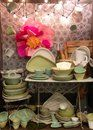 www.allatiajane.com....dishwasher, microwave and oven safe!! FORTUNATA CASA MIA! Handmade Italian Ceramics