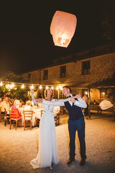 Home - Maison Pestea - Peggy Picot - Italy elopement & wedding photographer Rome Tuscany Positano Italy Wedding, Elope Wedding, Destination Wedding, Best Wedding Photographers, Documentary Photography, Positano, Intimate Weddings, Tuscany, Outdoor Gardens