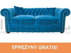 niebieska sofa chesterfield, blue chesterfield, pluszowa sofa chesterfield, velvet chesterfield, styl angielski, fotel chesterfield, armchair   niebieski, błękitny, lazurowa, indygo, turkusowa, navy, Sofa, granatowa, aksamitna  sofa_chesterfield_march_rem_IMG_2922m.jpg (500×373)