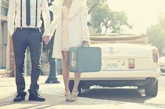 road trip.  mit liebe.