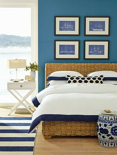 Men's Bedroom Design Ideas, Pictures, Remodel, and Decor - page 525
