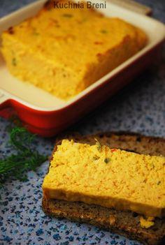 Interesting Recipes, Cornbread, Good Food, Yoga, Ethnic Recipes, Millet Bread, Healthy Food, Corn Bread, Yummy Food
