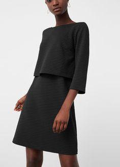 d00a2c1998493 25 meilleures images du tableau Robes tendance femme - Vêtements ...